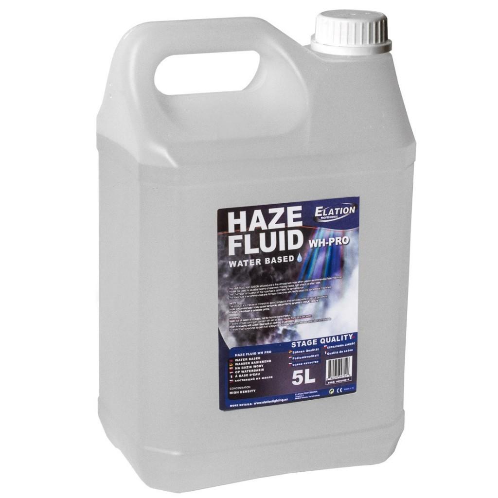 elation hazer fluid wh-pro 5 liter 1