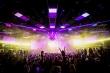 drais nightclub las vegas 1.1