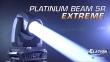 elation Platinum Beam 5R Extreme video.1