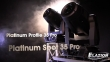 elation Platinum Profile Spot 35 Pro video.1
