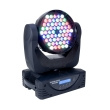 elation design wash led 60 1.1