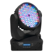 elation design wash led zoom 1.1