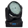 elation design wash led zoom cw 1.1