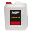 elation fog fluid powerfog 5 liter 1.1