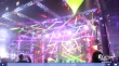elation ldi 2014 las vegas light show video.1