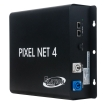 elation pixel net 4 1.1