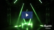 elation sniper 2r light show 2015 video.1