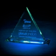 elation wins plasa award 2.1