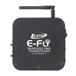 elation e fly transceiver 1.1
