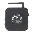 elation e fly transceiver 1.1