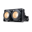 elation-dtw-blinder-350-ip-1-1