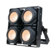 elation-dtw-blinder-700-ip-1-1