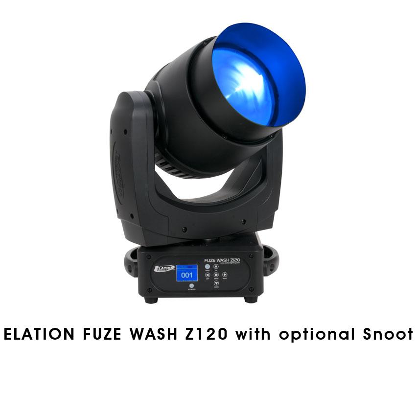 elation-fuze-wash-z120-4