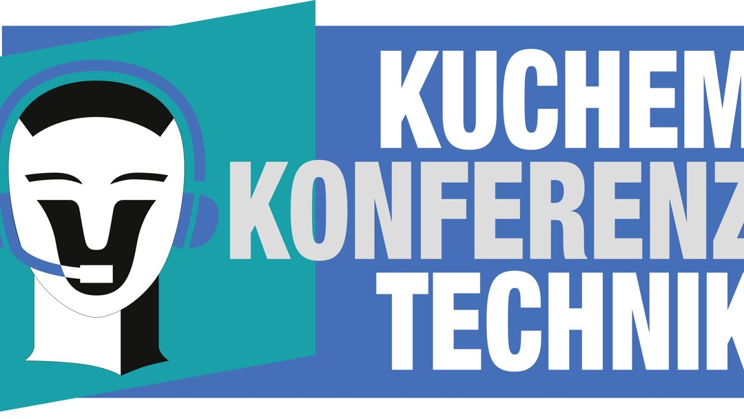 elation news: Kuchem Konferenz Technik