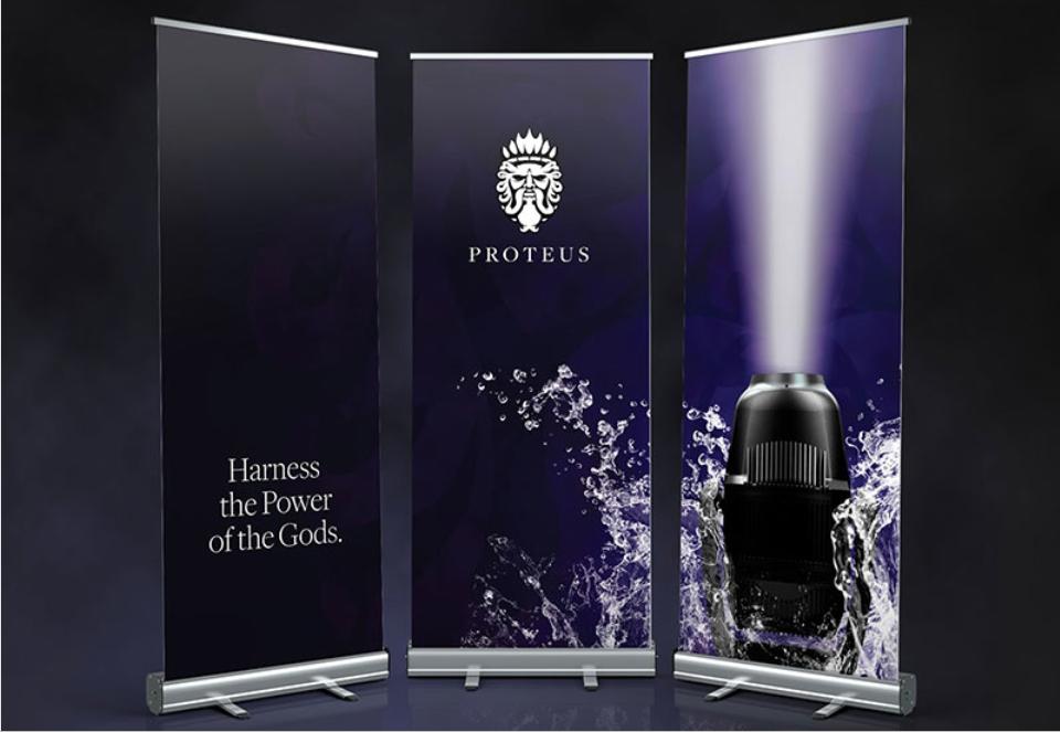 proteus-beam-ldi-award-12