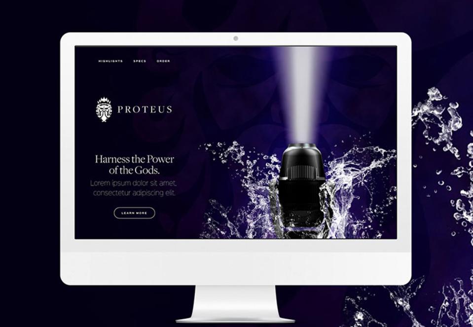 proteus-beam-ldi-award-13