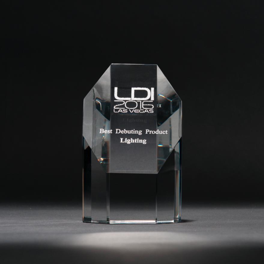 proteus-beam-ldi-award-2