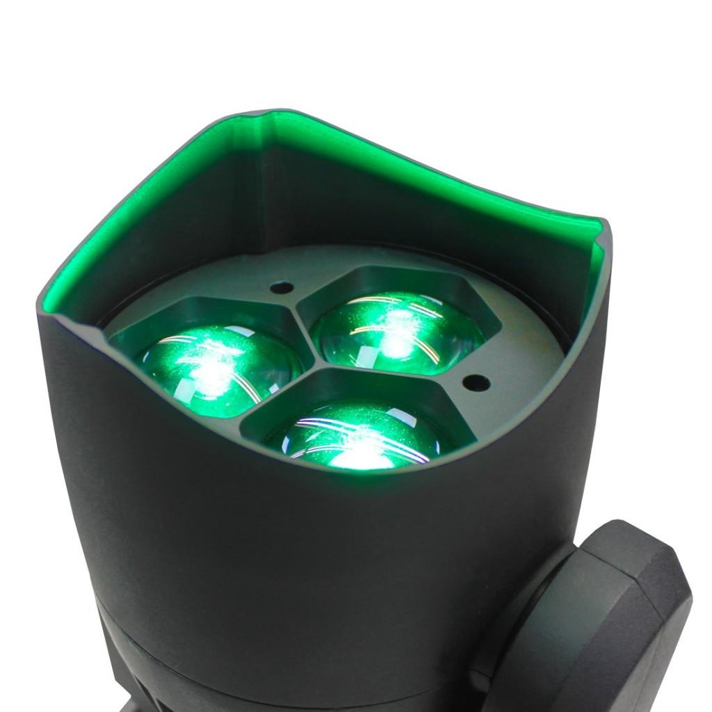 elation-rayzor-360z-4