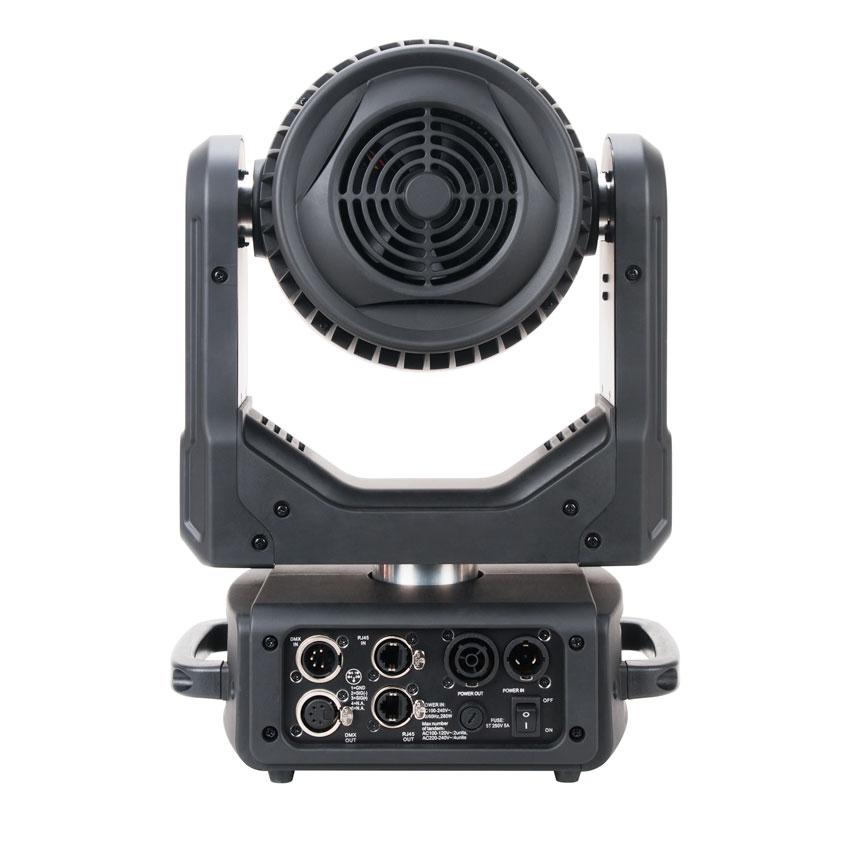 elation-rayzor-360z-7