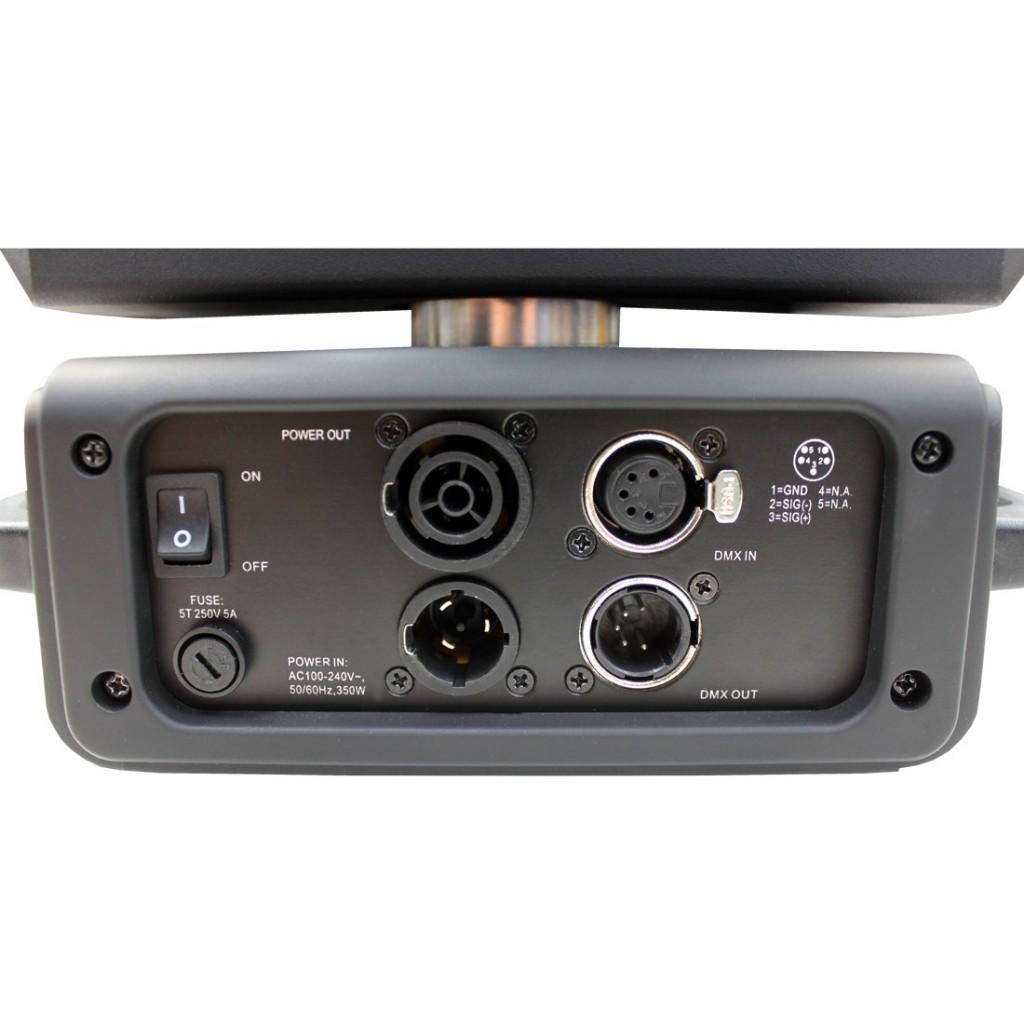 elation-rayzor-360z-8