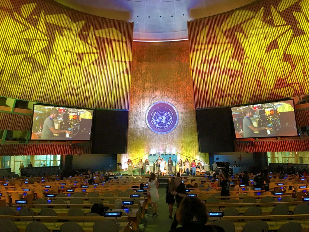 united-nations-new-york-3