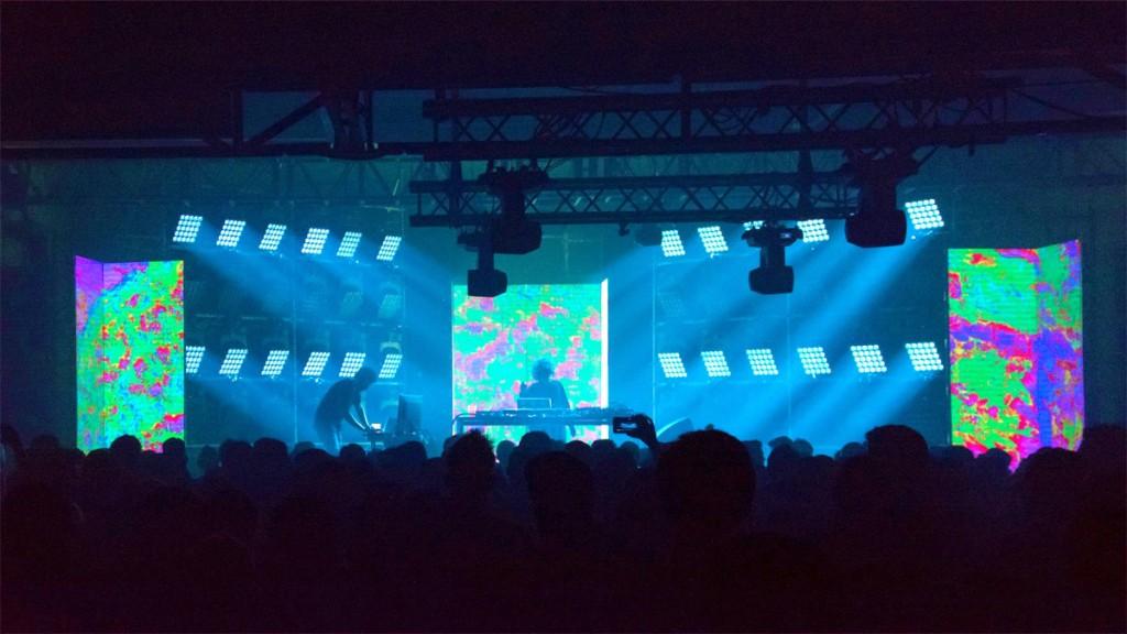 mutek festival 1