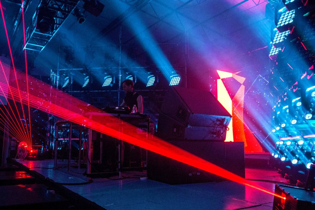 mutek festival 3