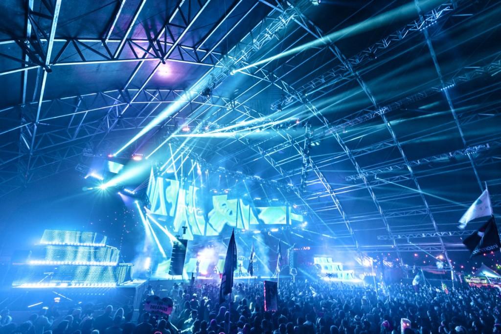 insomniac music festivals 1