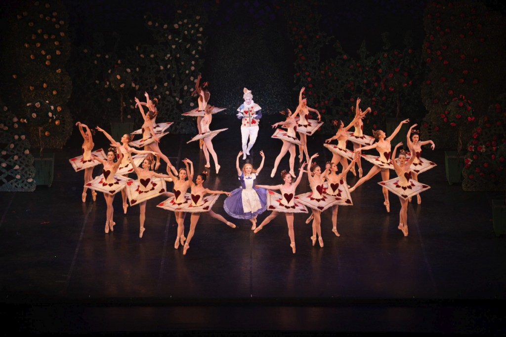 pittsburgh ballet theatre 2