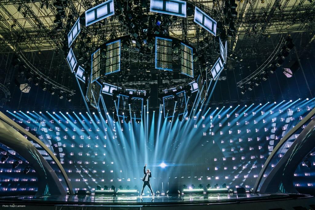 elation eurovision 2017 4