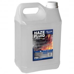 elation hazer fluid oh 5 liter 1