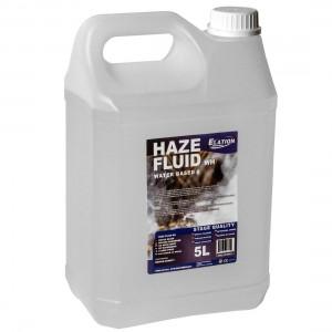 elation hazer fluid wh 5 liter 1
