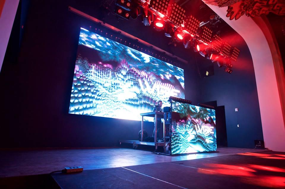 livewire nightclub phoenix 5