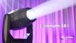 elation Platinum SBX video.1