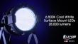 elation Protron LED video.1