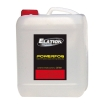 elation fog fluid powerfog 20 liter 1.1