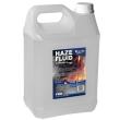 elation hazer fluid oh 5 liter 1.1