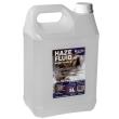elation hazer fluid wh 5 liter 1.1