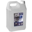 elation hazer fluid wh-pro 5 liter 1.1