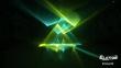 elation sniper 2r miami showroom light show video.1