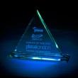 elation wins plasa award 2.1