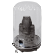 elation wp-02 moving head dome 1.1