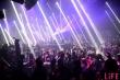 life nightclub las vegas 1.1