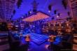 republica nightclub mexico df 1.1
