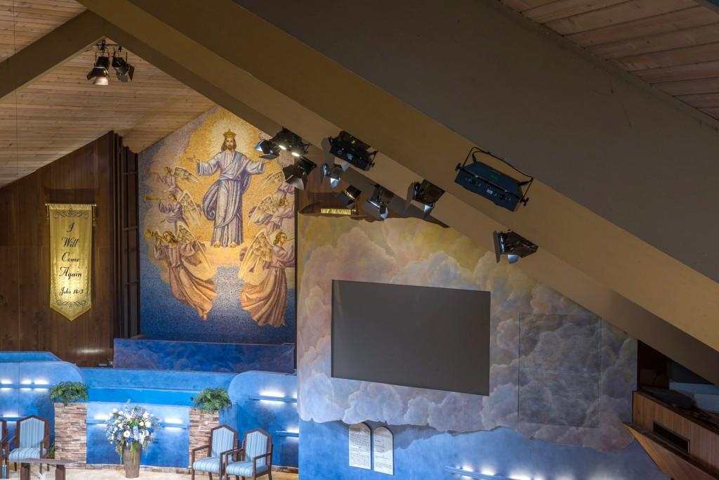 sacramento central 3