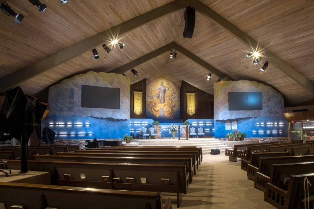 sacramento central 4