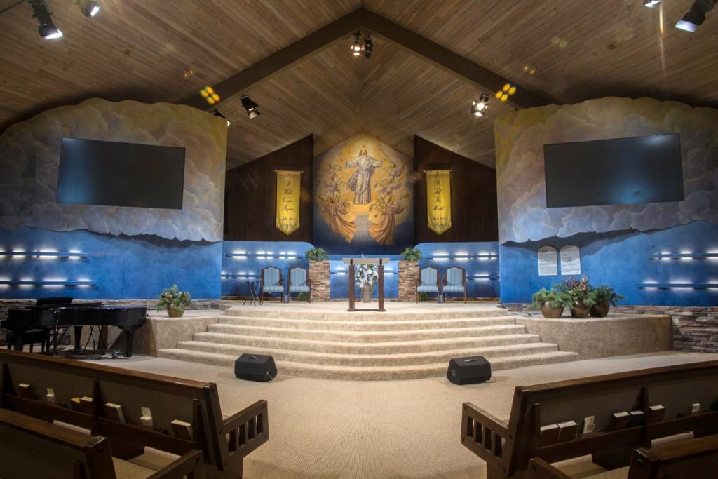 sacramento central 5