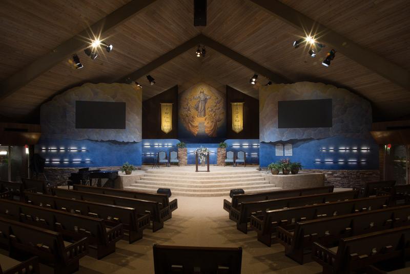 sacramento central 6