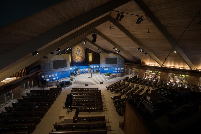 sacramento central 7