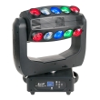 elation acl 360 roller 1.1